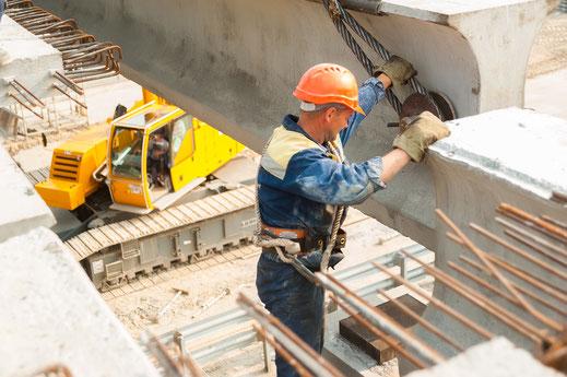 ergobodyone; formación laboral; prevención laboral; empresas; Fabrice Lefevre;