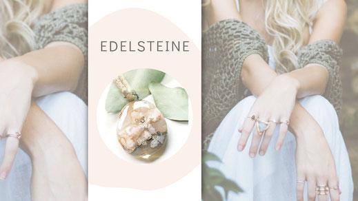 edelsteine-online-shoppen