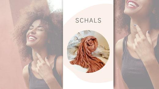 schals-und-tücher-online-shoppen