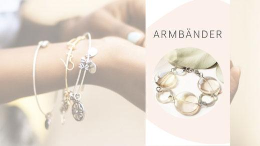 armband-onlineshop
