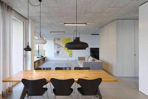 lenz rn4 apartment91 stoffe textiles vorhaenge curtains moebel upholstery