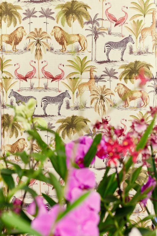 phyllis miriam koepf pop up apartment91 interior textiles vorhaenge curtains