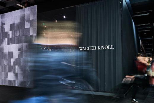 walter knoll apartment91 gardinen vorhang curtains akustik objekt fr stoffe