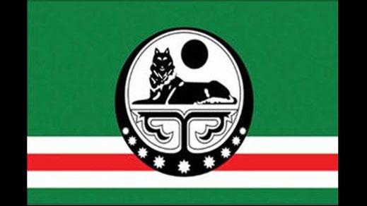 Tchétchénies
