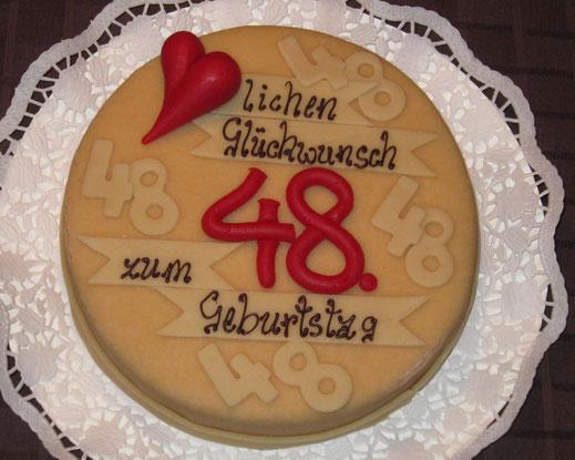 Marzipanzauber, Geburtstagstorte, Marzipantorte, persönlich, aussergewöhnlich, Winsen, Lüneburg, Buchholz, Soltau
