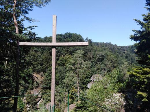 Friedhof Klam, Trauerfeier, Beerdigung und Begräbnis