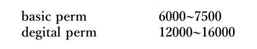高石 求人 ダム 美容室 リクルート 美容院 堺 泉大津 鳳 高石 カット カラー パーマ オージュア 美容室 美容院 泉大津 鳳 ヘアエステ カラーエステ カット