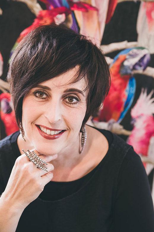 lemongrass Lenzburg, Stil- und Farbberatung mit Denise Donà