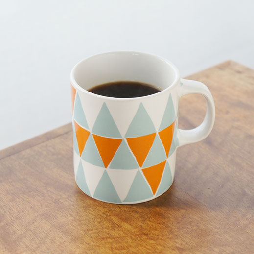 TOCOTTO[トコット]ドリンク/コーヒーtocottoブレンド