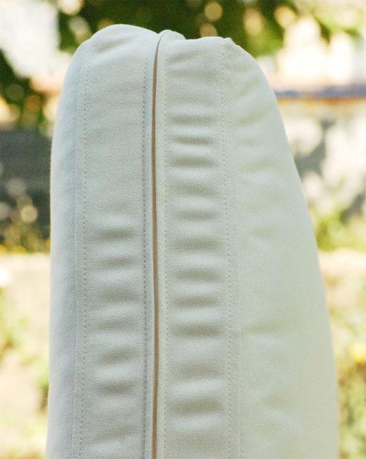 fauteuil contreplaqué écologique