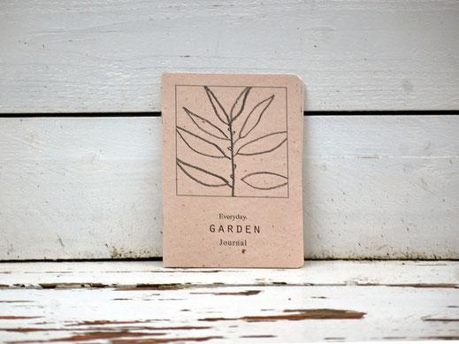 journal jardinage