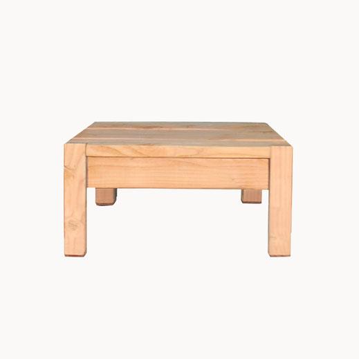 Table Et Banc De Jardin Syringa Ladivinejardine
