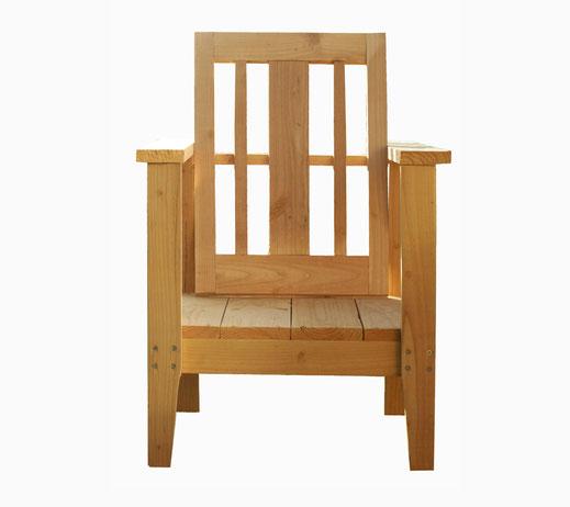 fauteuil air de jardin fauteuil bois jardin - Fauteuil Bois Jardin