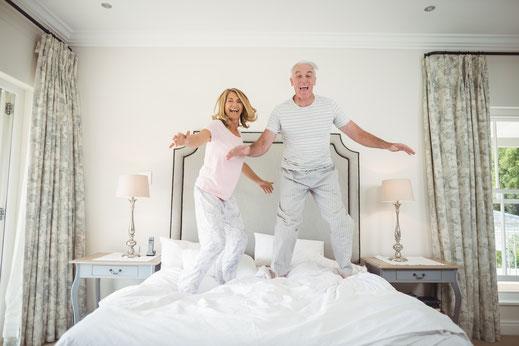 Immobilien Peine Nixdorf LBS Immobilien fürs Alter