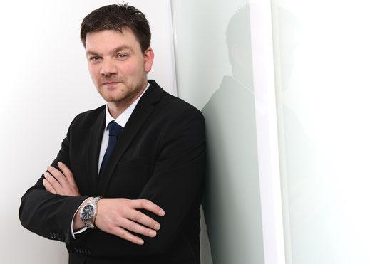 Immobilienberater Immobilienverwalter Immobilienmakler Stefan Nixdorf Peine