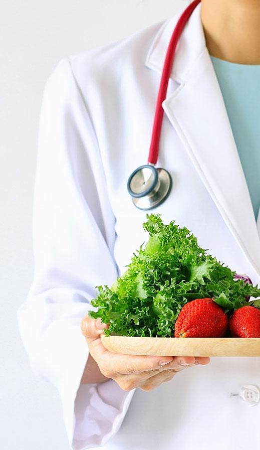 Bildung Zur Gesundheit, Onkologie, Krebs, Prävention, Gesundheit Ernährung, Arbeitsalltag, Schichtdienst, Außendienst, Übergewicht, Metabolisches Synsdrom, Bluthochdruck, Darm, Diabetes, Hautkrebs, Krebs, Vitamine