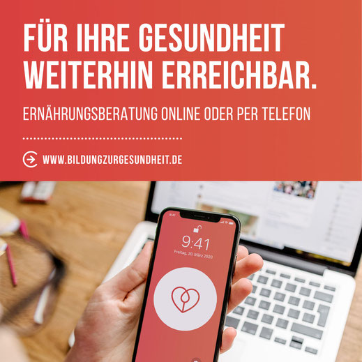 corona-bildung-zur-gesundheit-erreichbar-online-hilfe-ernährungsberatung-magdeburg