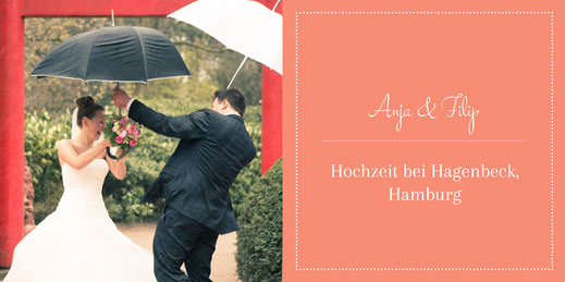 Hochzeit Hamburg Hagenbeck – minalux   Intuitive Hochzeitsfotografie von Mina Esfandiari