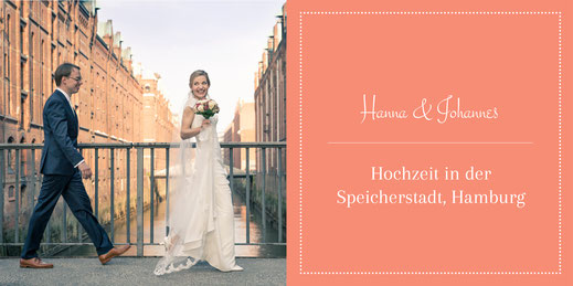 Hochzeit Hamburg Speicherstadt – minalux   Intuitive Hochzeitsfotografie von Mina Esfandiari