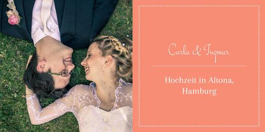 Hochzeit Hamburg Altona – minalux | Intuitive Hochzeitsfotografie von Mina Esfandiari
