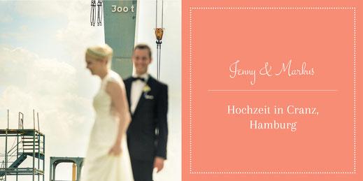 Hochzeit Hamburg Cranz – minalux | Intuitive Hochzeitsfotografie von Mina Esfandiari