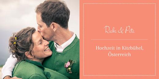 Hochzeit Kitzbühel – minalux | Intuitive Hochzeitsfotografie von Mina Esfandiari