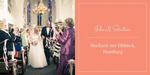 Hochzeit Hamburg Finkenwerder – minalux | Intuitive Hochzeitsfotografie von Mina Esfandiari