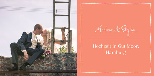 Hochzeit Hamburg Gut Moor – minalux | Intuitive Hochzeitsfotografie von Mina Esfandiari
