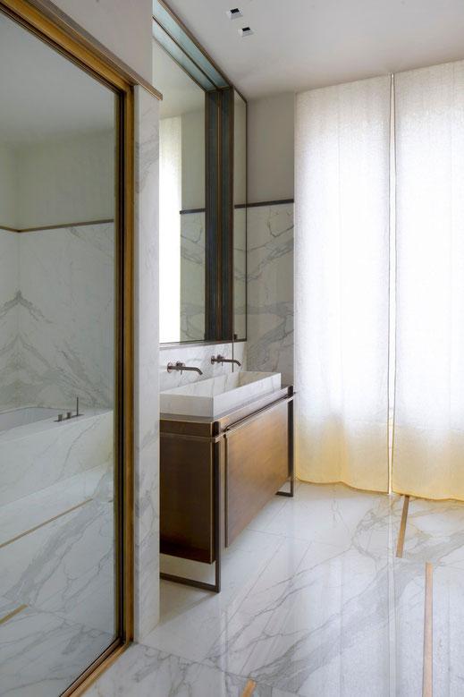 10 дизайн и ремонт квартир в Москве 89163172980 www.tur4enko.com