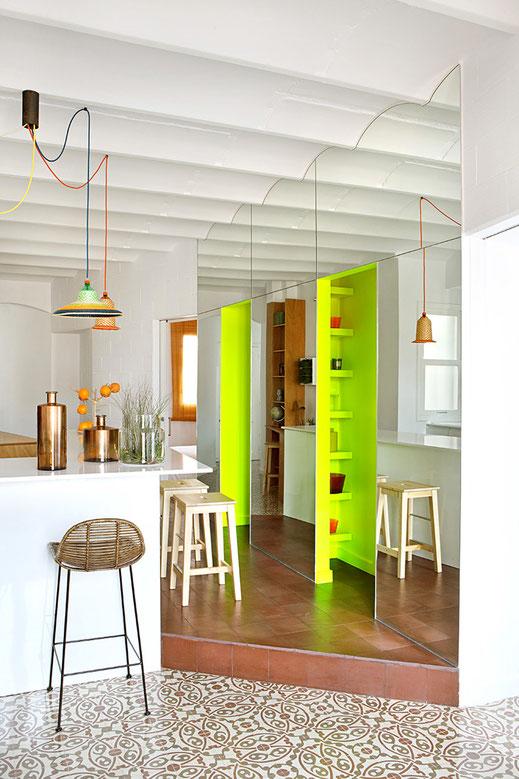 7 Дизайнстудия в Москве tur4enko.com