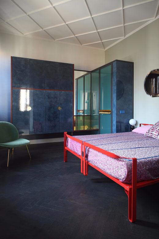 13 дизайн и ремонт квартир в Москве 89163172980 www.tur4enko.com