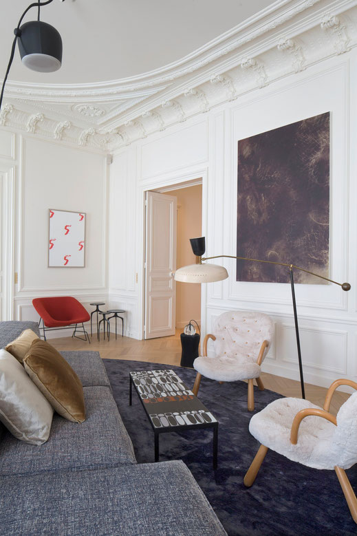 9 дизайн и ремонт квартир в Москве 89163172980 www.tur4enko.com