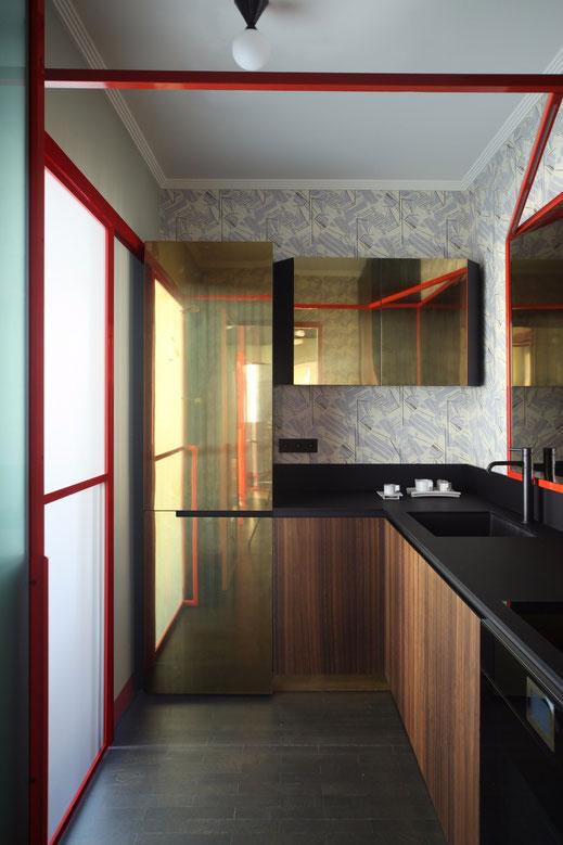 15 дизайн и ремонт квартир в Москве 89163172980 www.tur4enko.com