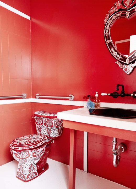 12 Дизайн кондитерских, кафе, ресторанов Москва tur4enko.com