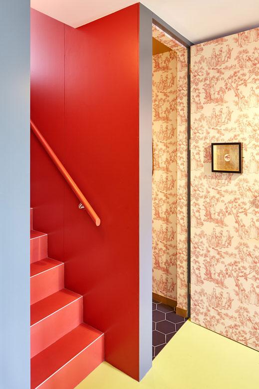 3 Дизайнстудия в Москве tur4enko.com