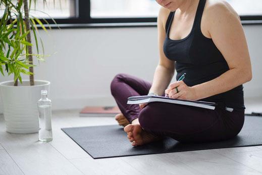 yoga lehrer ausbildung anmelden wien 2020 wochenend seminar
