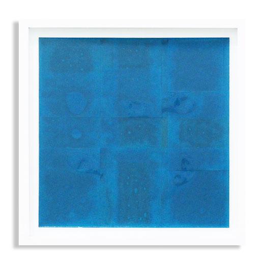 new work, julian cording, art, artist, polyesterharz, contemporary art
