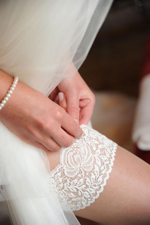 Hochzeitsgalerien