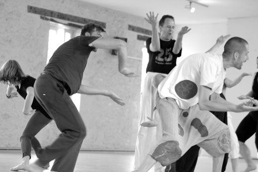 Stage théâtre adultes Bruxelles , cours théâtre, improvisation