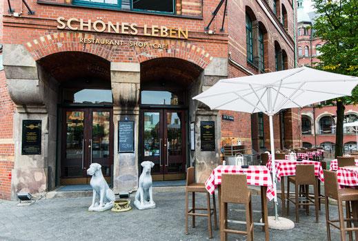 Schoenes-Leben-Speicherstadt-Restaurant-Hamburg