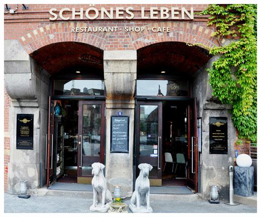Schoenes-Leben-Restaurant-Speicherstadt-Hamburg-Kontakt
