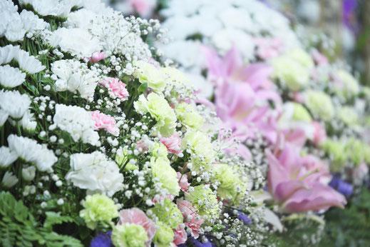 茨城市民葬祭,葬式,葬儀,サービス,棺一式,全国配送