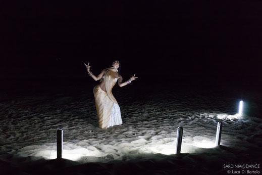 SARDINA@DANCE | DANCE PHOTOGRAPHY WORKSHOP | CORSO DI FOTOGRAFIA DI DANZA | SARDEGNA  | DUNE DI PISCINAS