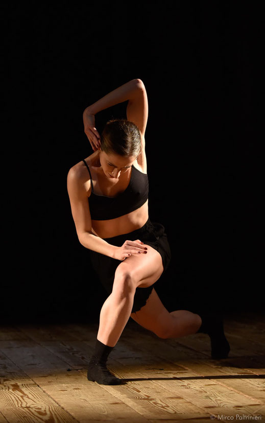 SARDINA@DANCE | DANCE PHOTOGRAPHY WORKSHOP | CORSO DI FOTOGRAFIA DI DANZA | ODETTE MARUCCI