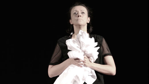 italia cagliari sardegna  videodance videodanza cinema regia film festival danza balletto teatro videomaker regista dance photography backstage, balletto, danzatori, bestvideodance servizi video