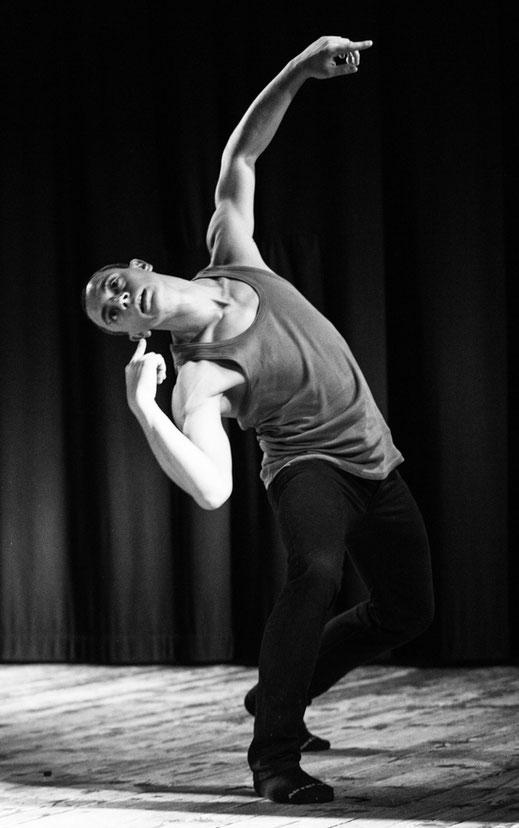 SARDINA@DANCE | DANCE PHOTOGRAPHY WORKSHOP | CORSO DI FOTOGRAFIA DI DANZA | DANILO PALMIERI
