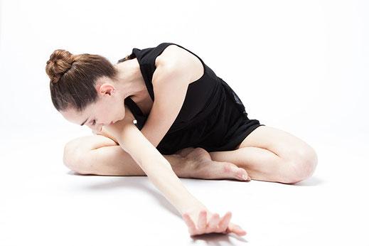 Luca Di Bartolo - Fotografia & Video - Cagliari Sardegna Italia - Fotografia per Danza shooting danza ballerina balletto