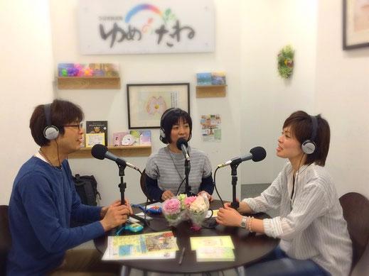 カラーセラピスト/色育シニアインストラクター小泉千亜紀さん