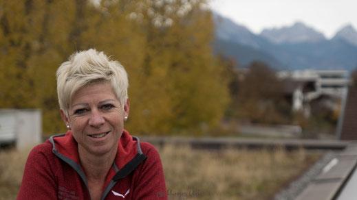 Sonja Witsch