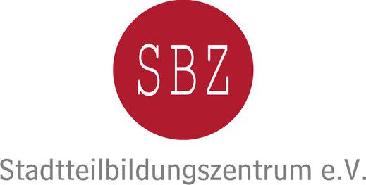 SBZ-Stadtteilbildungszentrum e.V. - Integration - Deutsch - Prüfungen
